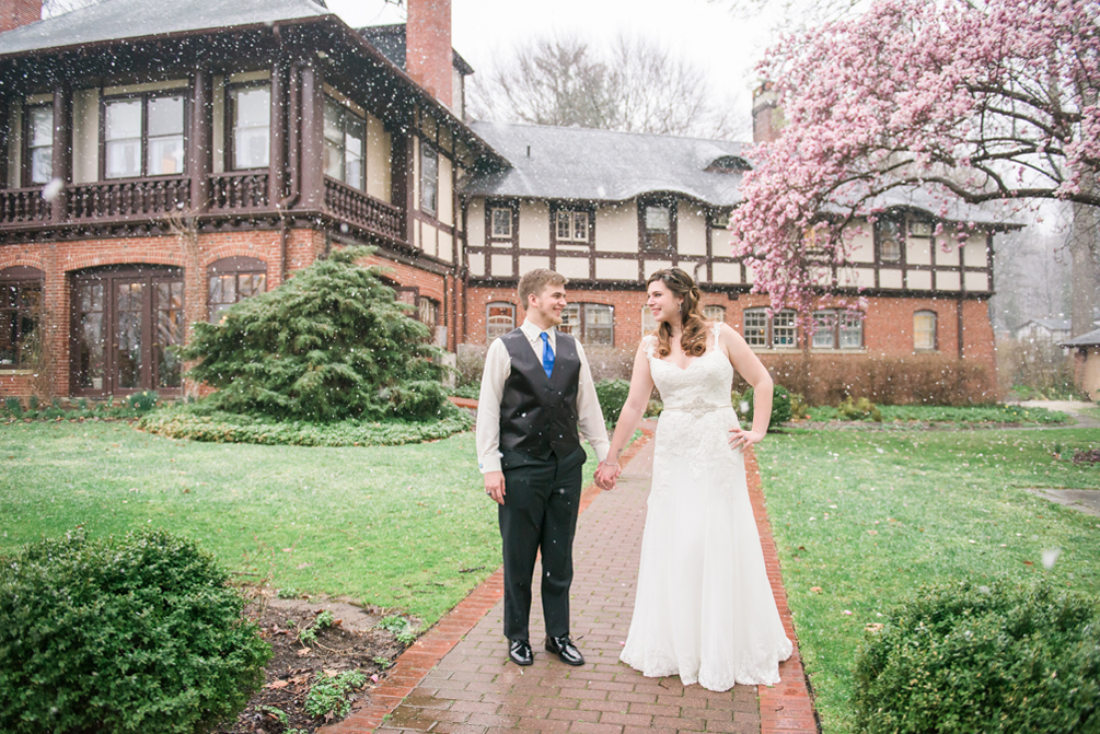 010-655-rj-gramercy-wedding-1767