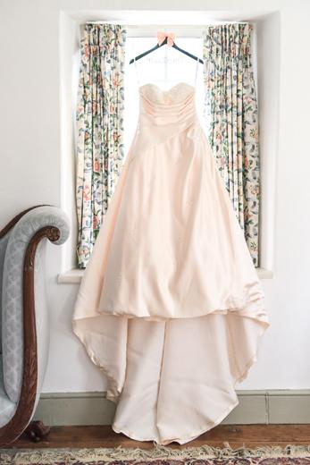 013-004tran_waverly-wedding-4658