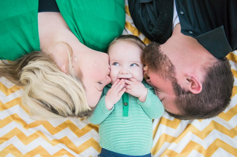 2016 Family Session Favorites | MD Family Photographer
