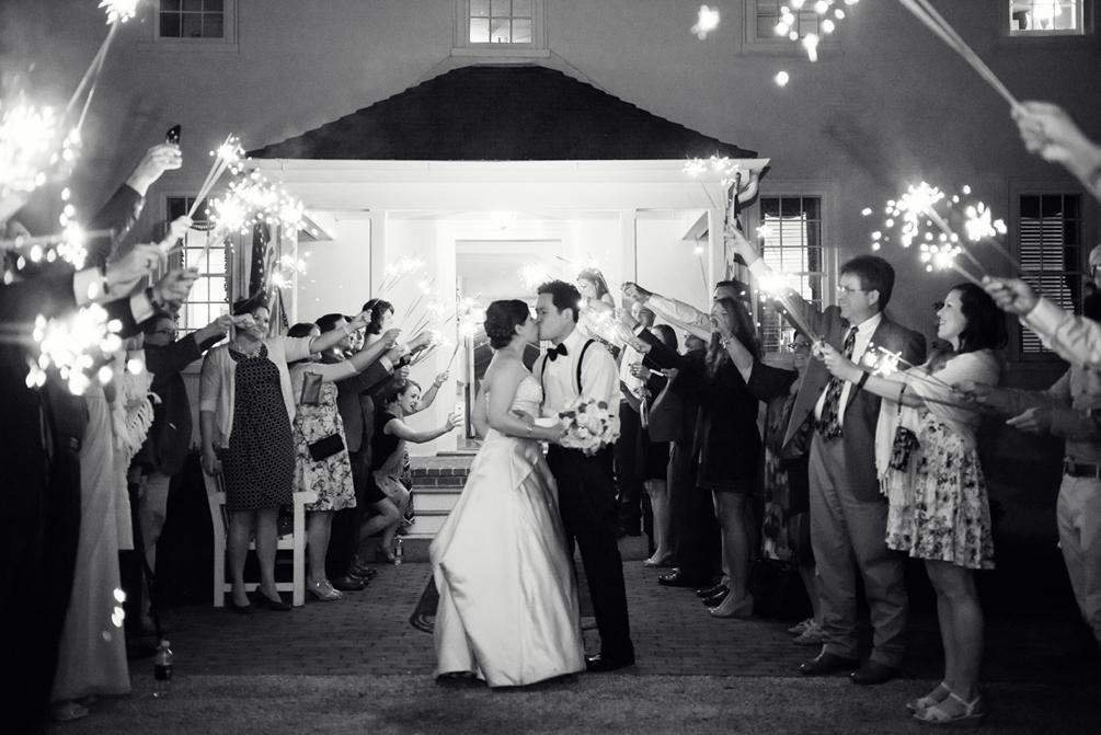 015-032tran_waverly-wedding-6457b