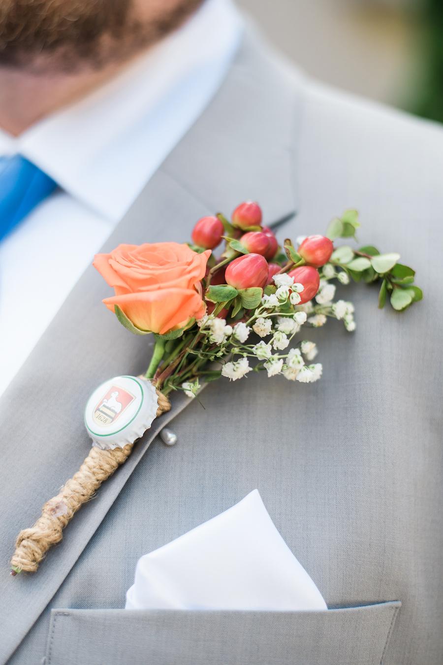 020-0120-kmb_wedding-0669