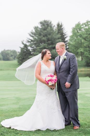 022-528-mss_piney-branch-wedding-9845