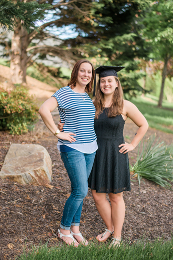 024-samantha_graduation-7442