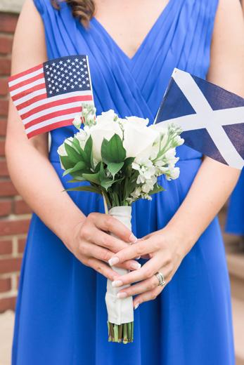 027-155-millar_wedding-3155