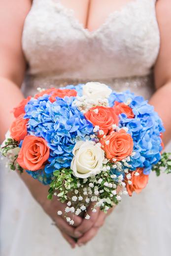 031-0229-kmb_wedding-0820