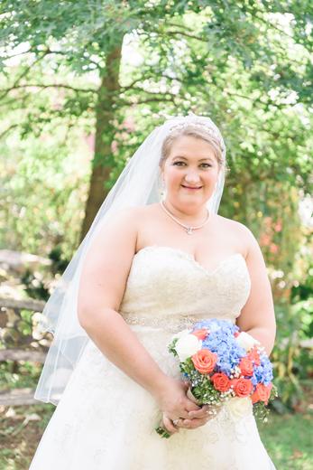 032-0145-kmb_wedding-1013