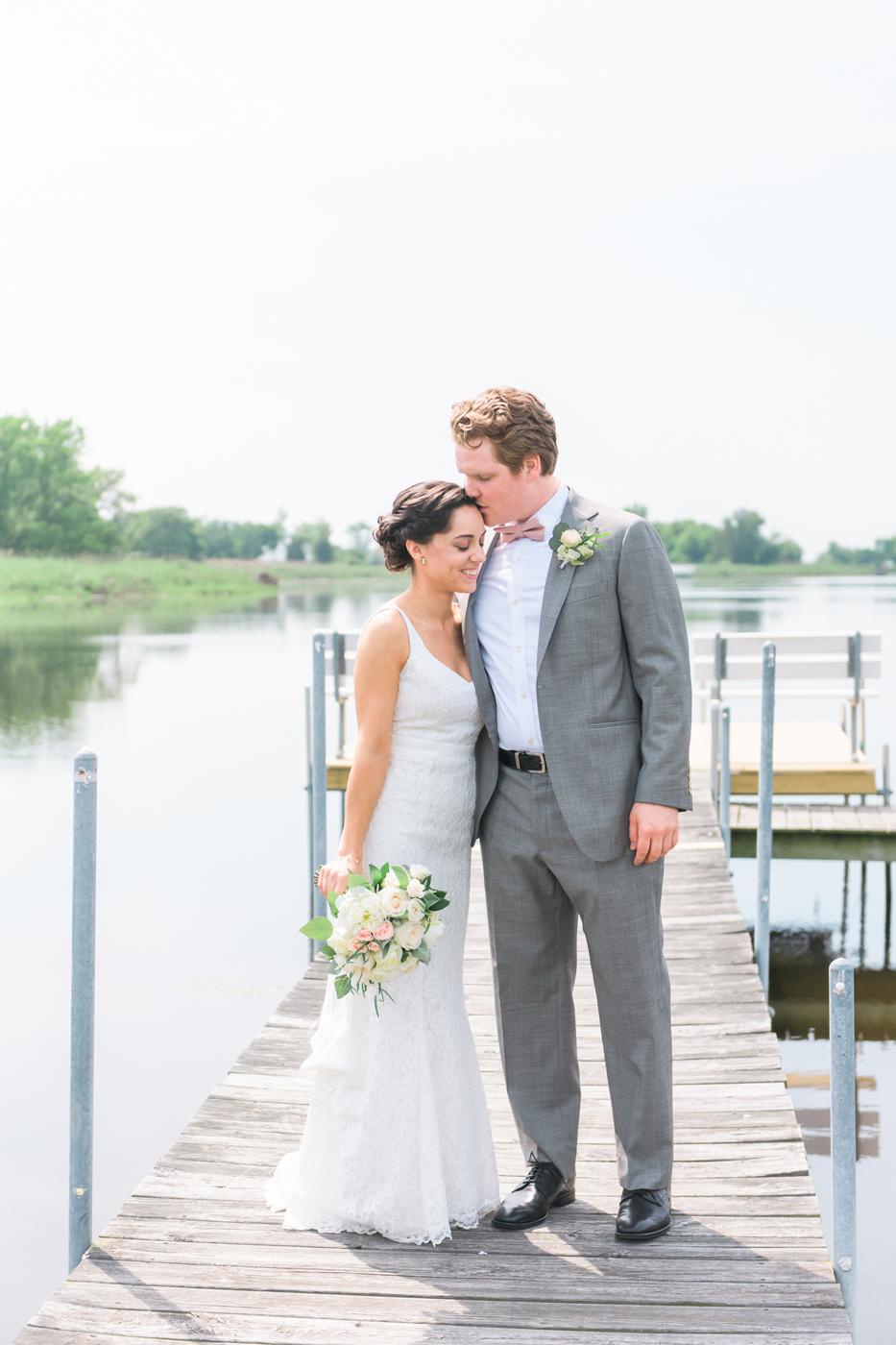 033-0074-jr_huntingfield-wedding-5616