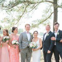 2016 Wedding Favorites! | MD DC PA Wedding Photographer