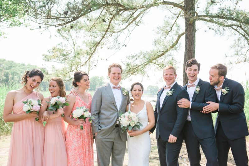 2016 Wedding Favorites! | MD DC PA Wedding Photographer