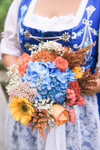 035-0238-kmb_wedding-0841
