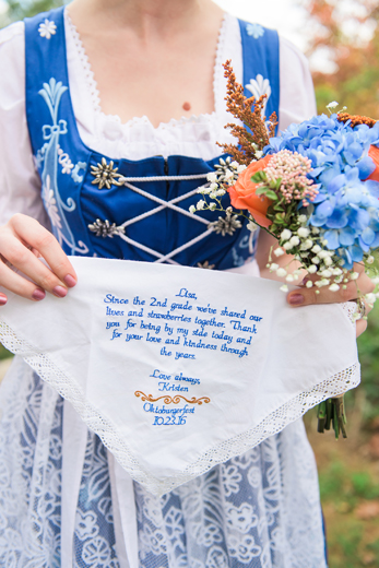 036-0245-kmb_wedding-0860