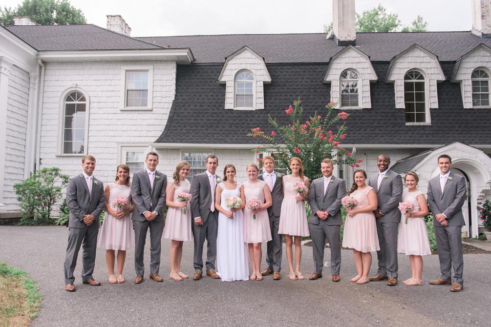040-0571-tkb_wedding-baltimore-5913