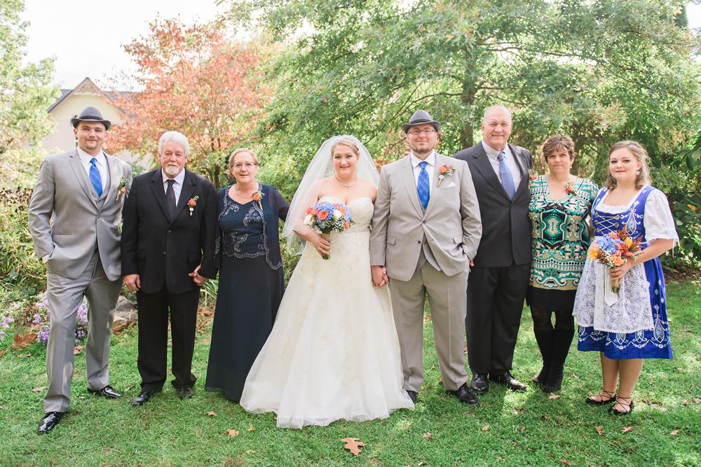 041-0257-kmb_wedding-0894