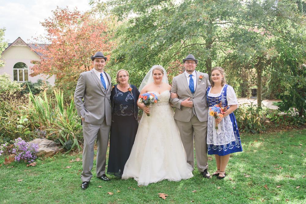 042-0258-kmb_wedding-0897