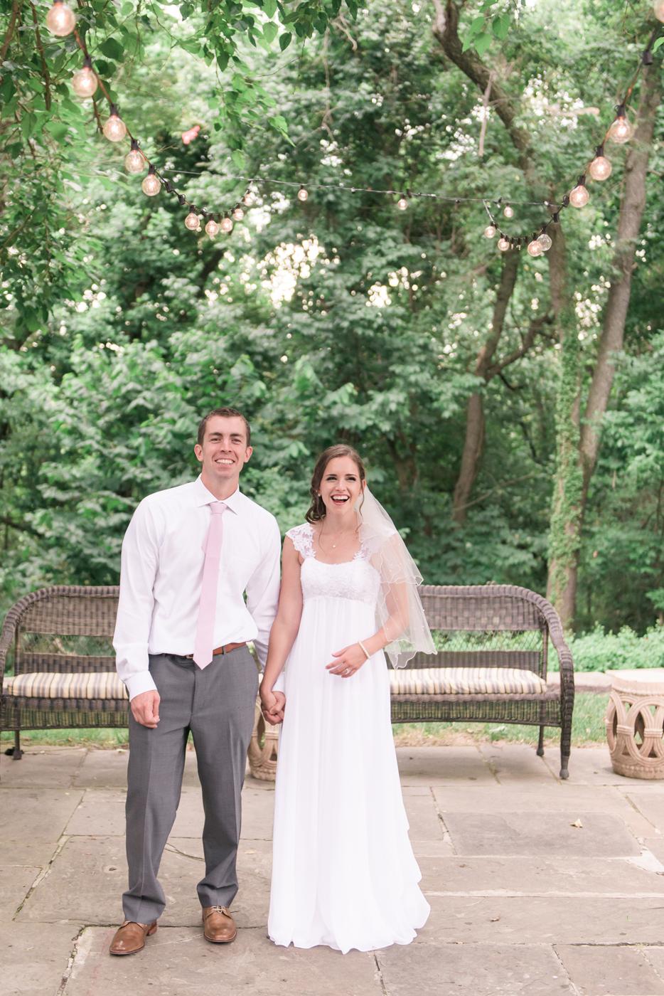 042-0894-tkb_wedding-baltimore-6698
