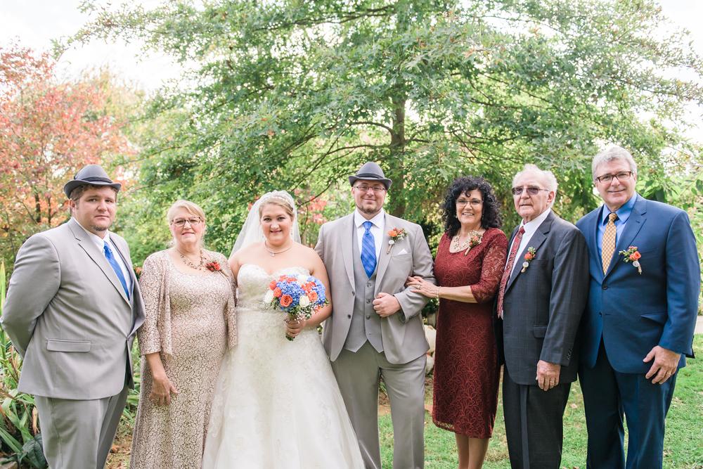 045-0292-kmb_wedding-0973
