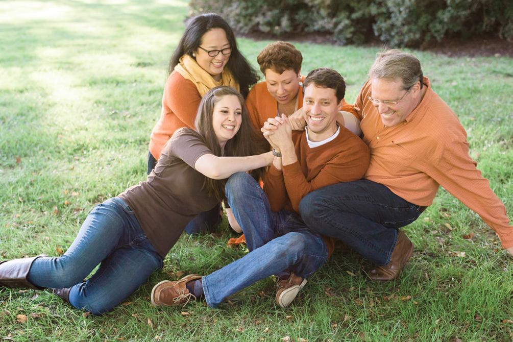 046-scott_family16-6084