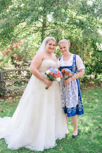 048-0311-kmb_wedding-1026