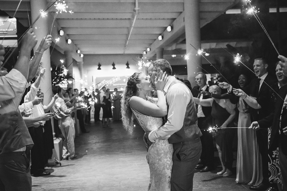048-301-1267-aem-wedding-1741b