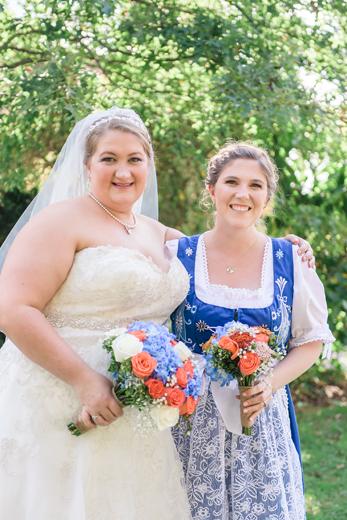 049-0319-kmb_wedding-1043