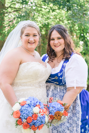 050-0315-kmb_wedding-1036