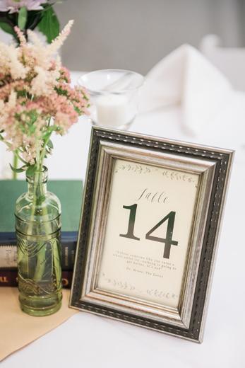 050-0327-jse-wedding-baltimore-4337