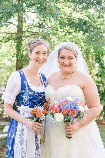 051-0327-kmb_wedding-1060