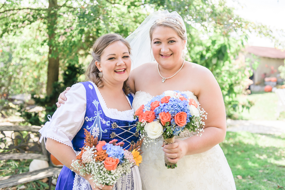052-0325-kmb_wedding-1056