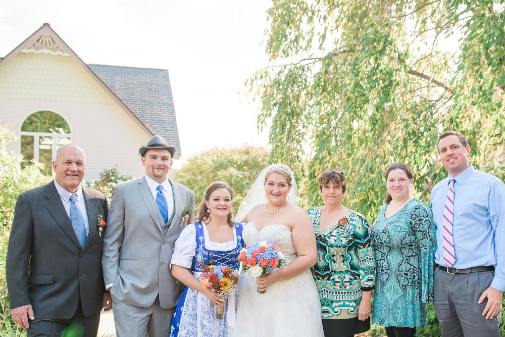 054-0331-kmb_wedding-1478