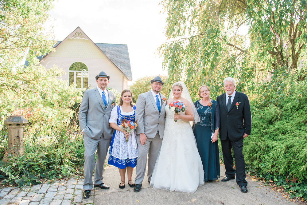 055-0335-kmb_wedding-1486