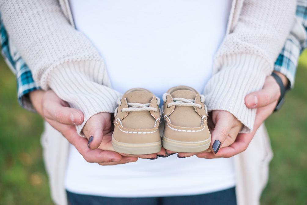 059-bragg-maternity-6355
