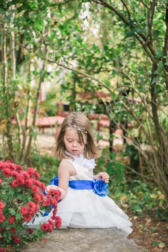 060-0355-kmb_wedding-1118