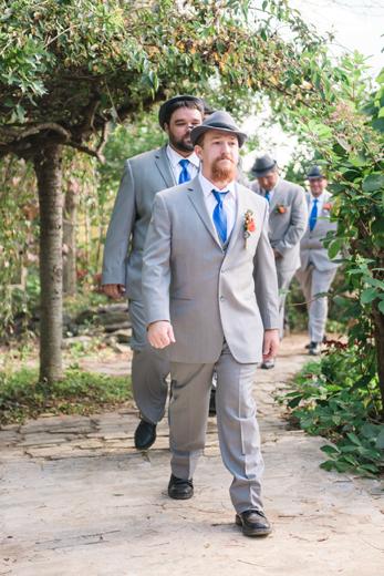 063-0380-kmb_wedding-1179
