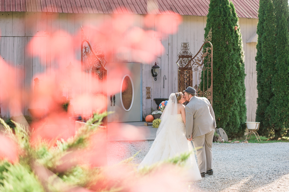 064-0558-kmb_wedding-1550