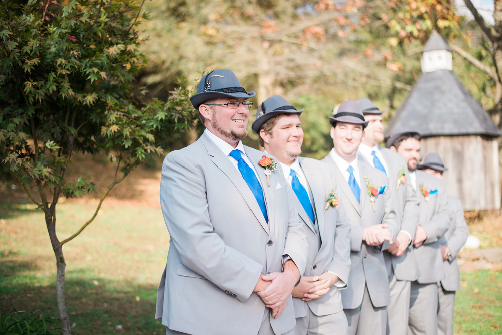 066-0416-kmb_wedding-9795