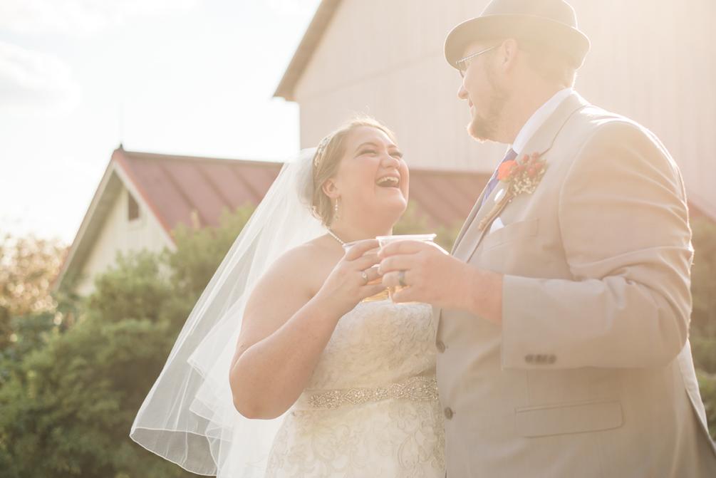 066-kmb_wedding-1660