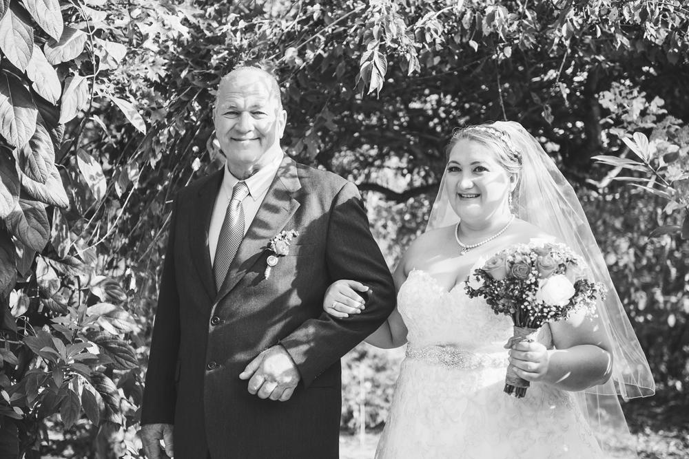 067-0415-kmb_wedding-1240b