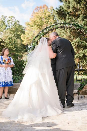 069-0430-kmb_wedding-1259