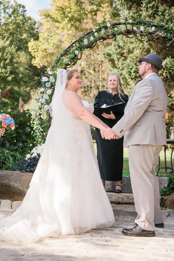 070-0432-kmb_wedding-1264