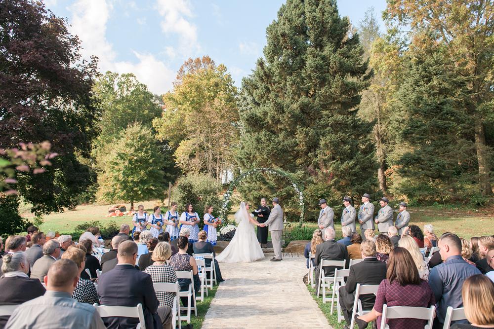 072-0434-kmb_wedding-1273
