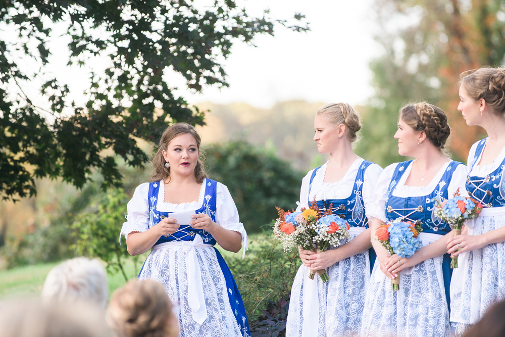 074-0445-kmb_wedding-1291