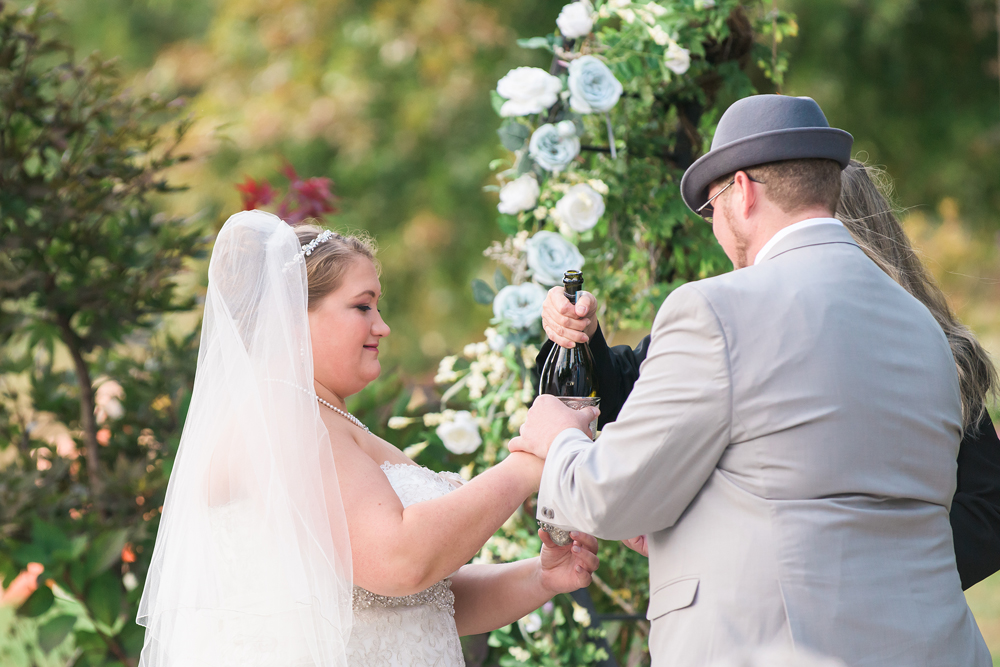 075-0447-kmb_wedding-1294