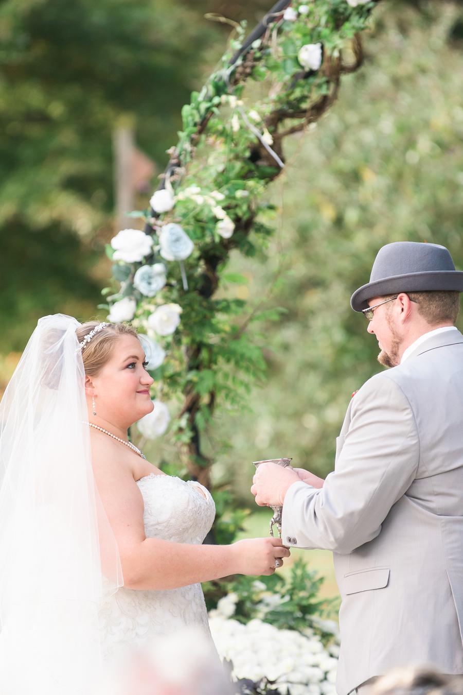 076-0450-kmb_wedding-1299