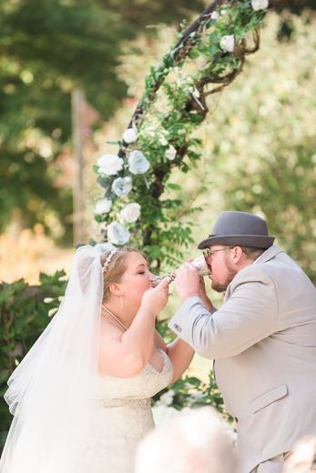 077-0455-kmb_wedding-1302