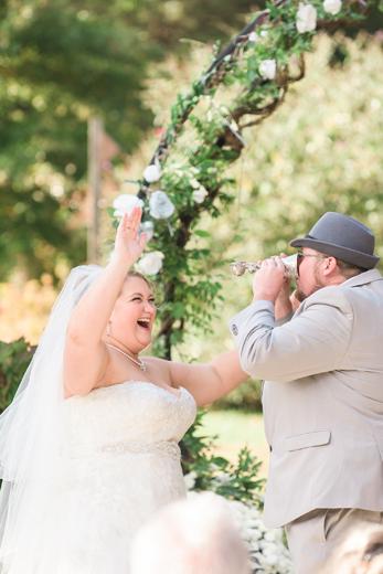 078-0458-kmb_wedding-1306