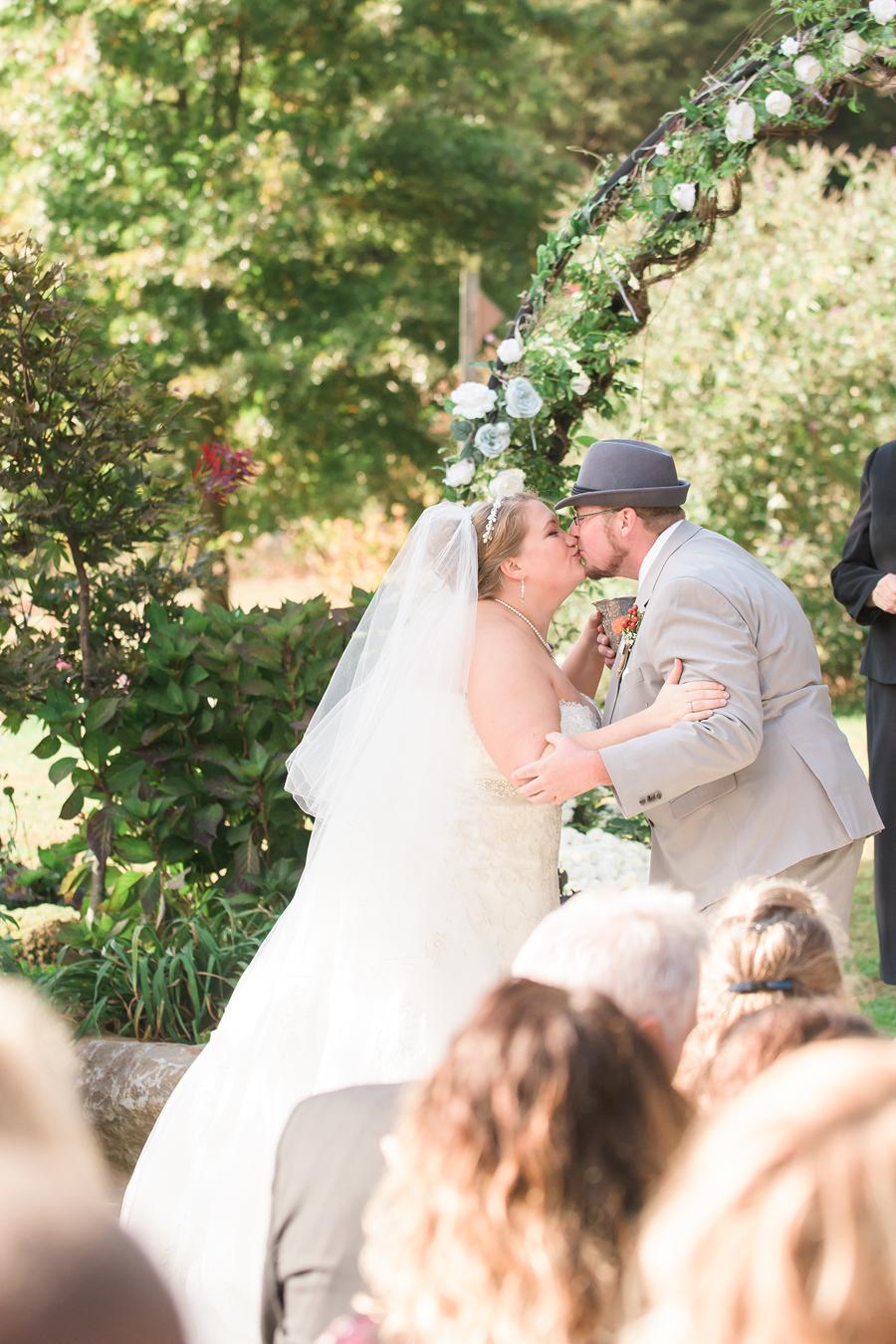 079-0460-kmb_wedding-1308