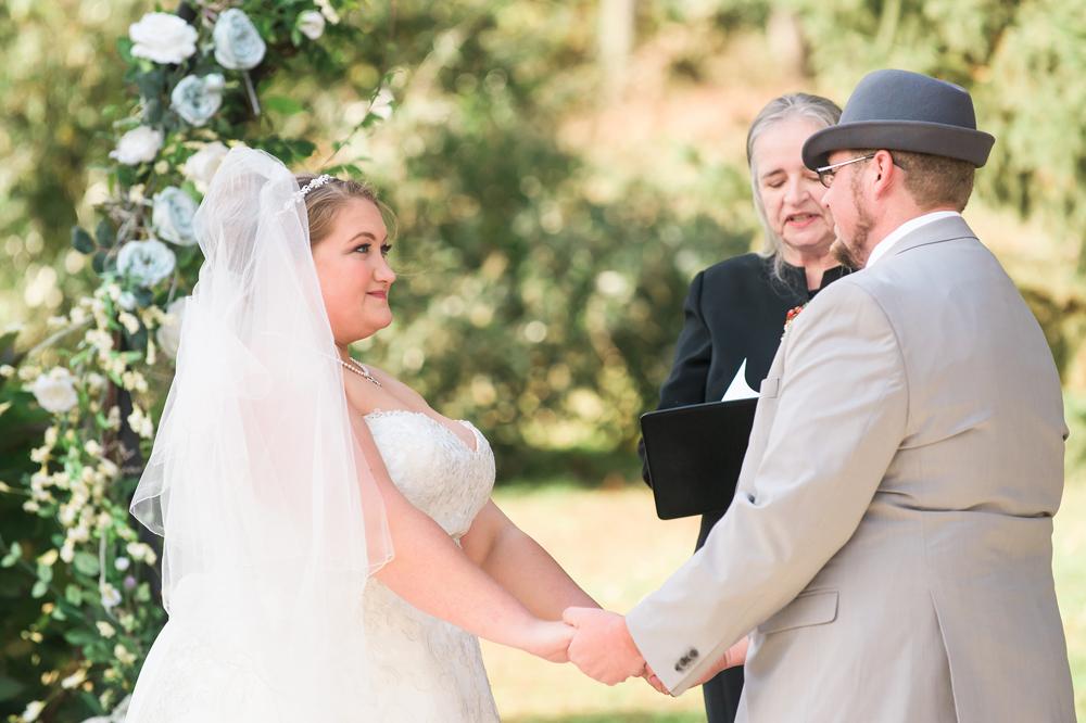 080-0463-kmb_wedding-1314