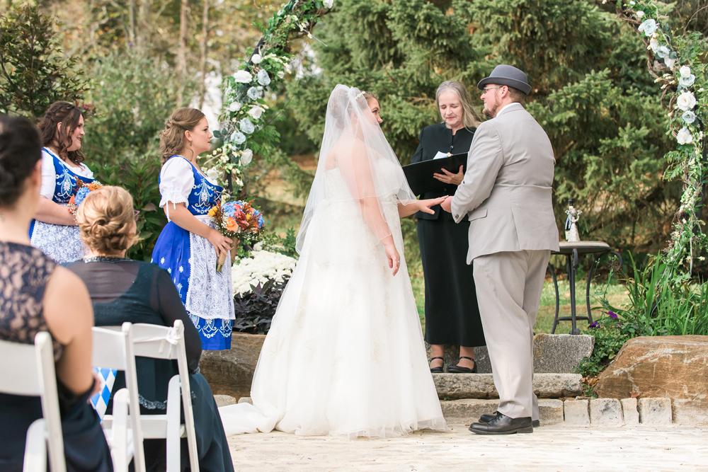 083-0480-kmb_wedding-1357