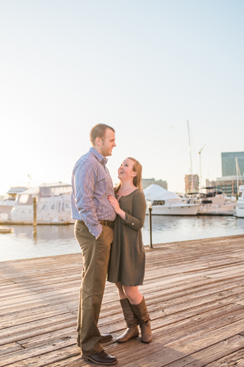 083-kc-baltimore-engagement-4846