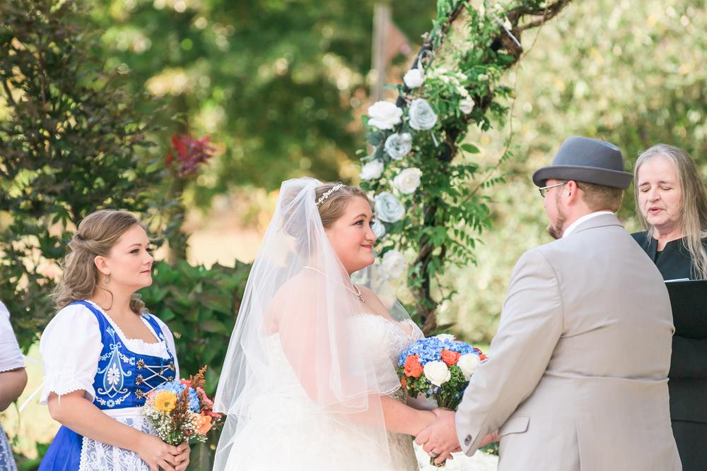 084-0488-kmb_wedding-1378